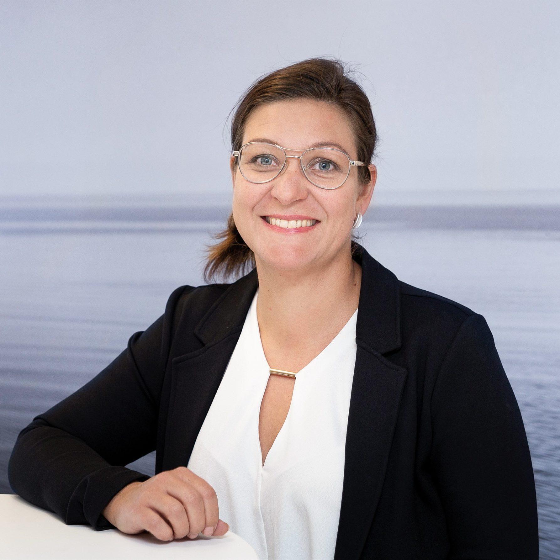 Miia Hietanen