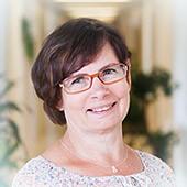 Irma Siivonen